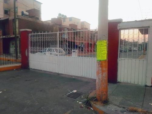 $510,000 Casa En San Pablo De Las Salinas Duplex Planta Baja