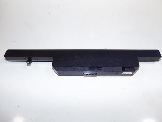 Bateria Para Notebook Itautec W7425 (cx43)