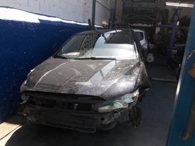 Sucata Para Retirada De Peças Mitsubishi Lancer Gt 2011 2012
