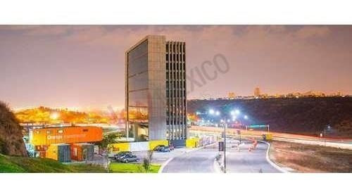 Oficina 173.86 M2. Nouvalia, El Marquez, Queretaro