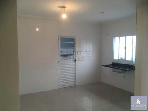 Imagem 1 de 12 de Jardim Santa Rosa | Casa 80m  3 Dorms 3 Vagas | 7430 - V7430