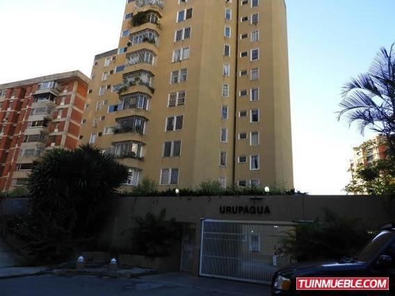 Apartamentos En Venta Co Mls #17-13605