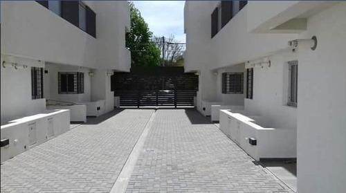 Villa Carlos Paz - Oportunidad - Financiacion - Duplex