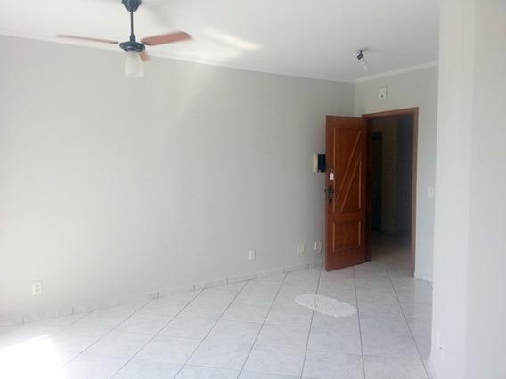 Apartamento - Jardim Gonçalves - 7639