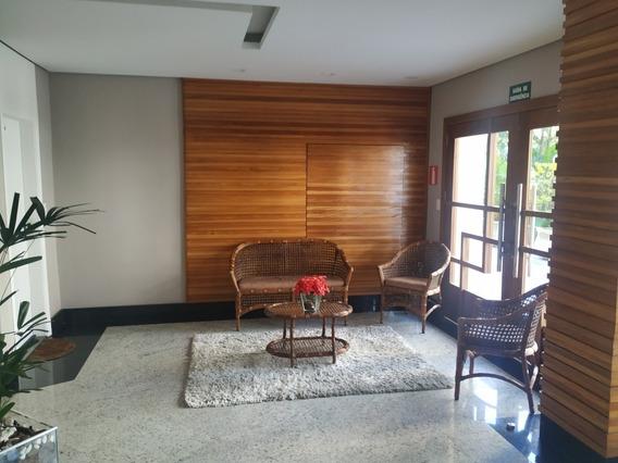 Apartamento 100m\2 Vila Mariana