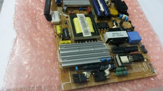 Placa De Circuito Impresso Font Aliment Bn44-00450b Original