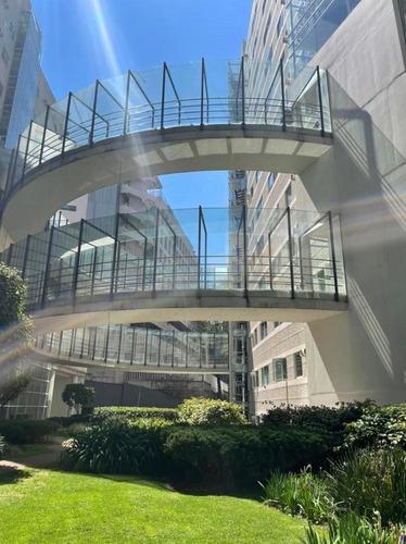 Imagen 1 de 22 de Departamento Venta Condominio Vista Verde