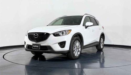 Imagen 1 de 15 de 108695 - Mazda Cx5 2015 Con Garantía