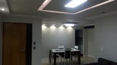 Moderniza Design E Drywall (gesso Acartonado)
