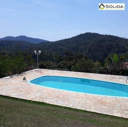 Casa Com 3 Dormitórios À Venda, 420 M² Por R$ 695.000 - Santa Clara - Jundiaí/são Paulo - Ca0433
