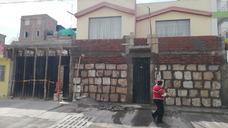 Realizamos Trabajos De Construcción Civil Acabados Ampliacio