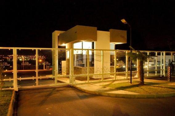 Casa - Ref: V1266