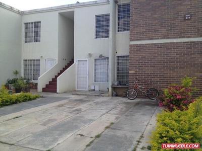 Apartamento En Venta Cagua La Ciudadela Mfc 193938