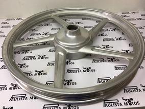 Roda Dianteira Dafra Zig 50cc Original