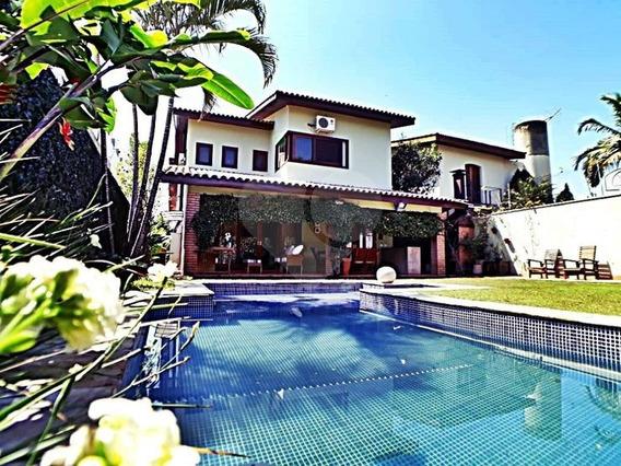 Casa-são Paulo-jardim São Bento   Ref.: 170-im202907 - 170-im202907