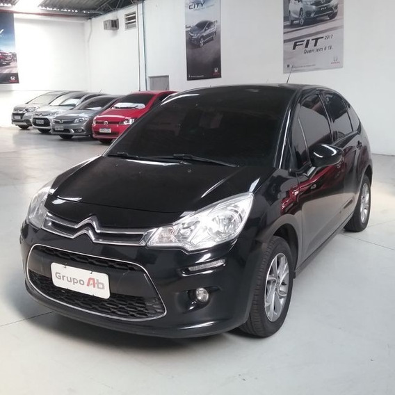 Citroën C3 90m Tendance