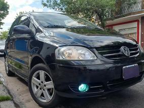 Volkswagen Fox*u-n-i-c-o*full.full*permuto-financio!!!!!!!!!