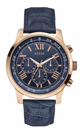 Relógio Guess W0380g5