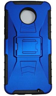 Moto G Hard Reset - Accesorios para Celulares en Mercado