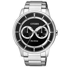 Relógio Citizen Masculino Tz30384t 004369rean