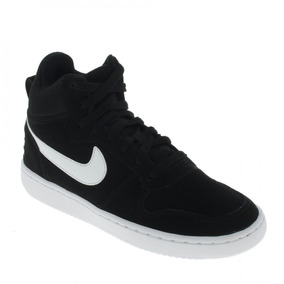 Tenis Nike Curt Borough 844906 010