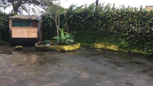 Casa No Jardim São João Com 02 Suítes, Em Itanhaém 6017