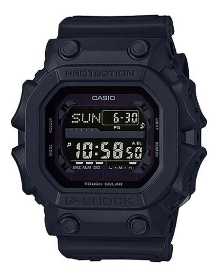Reloj Casio G-shock Original Para Hombre Gx-56bb-1 Ghiberti