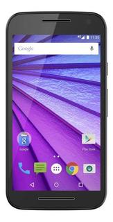 Celular Motorola G3 Libre Envío Gratis