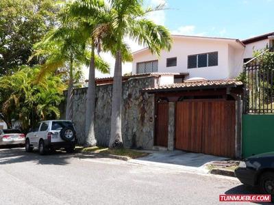 Casas En Venta 18-4072 Rent A House La Boyera