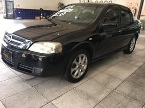 Chevrolet Astra Sedan Flexpower(comfort) 2.0 8v 4p 200