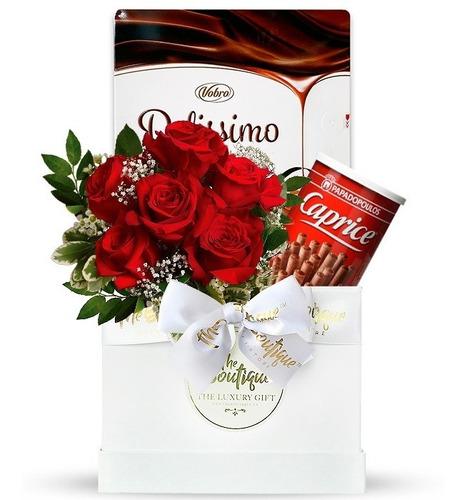 Imagen 1 de 1 de Regalos Enamorados Aniversarios San Valentin Sweet Love