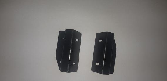 Peças Para Tocadisco Technics Mk2
