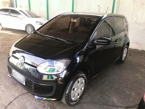 Volkswagen Up! 1.0 Take 5p 2014