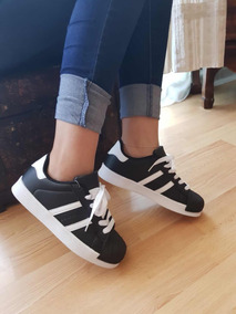 Zapatillas Full Tendencia