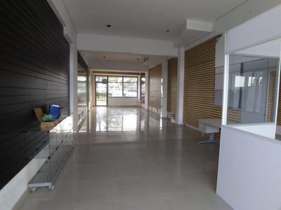 Loja Em Granja Viana, Cotia/sp De 120m² Para Locação R$ 3.000,00/mes - Lo132323