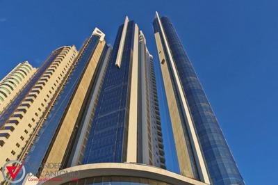 Ibiza Towers Frente Mar Balneario Camboriu - Imb207 - Imb207