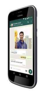 Nokia 1 Lte 8gb 1gb 4g Digitel Movistar Garantia