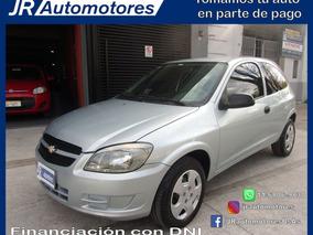 Chevrolet Celta 1.4 Lt 3 Puertas 2012 Jr Automotores