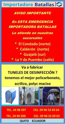 Policarbonat Venta Por Metros Teja Duelas Piso Flota Alucoa4