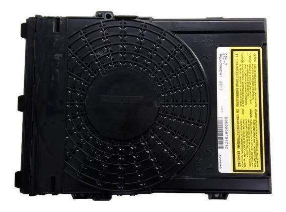 Leitor Óptico Completo Bdp5480 - Sony