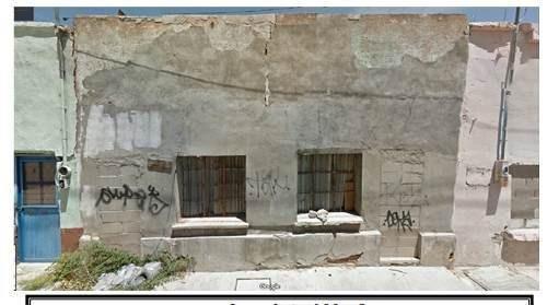 Se Vende Terreno, Nogales