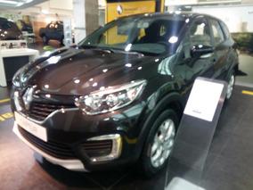 Renault Captur Zen 2.0 16v