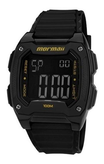 Relógio Mormaii Acqua Pro Masculino Mo11516b/8y