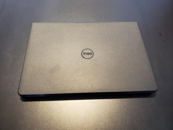 Dell Inspiron 14 Series 5000