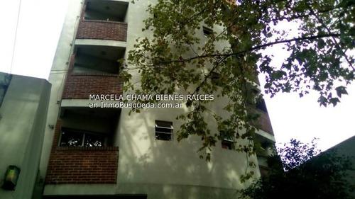Venta De Departamento De 1 Dormitorio En La Plata