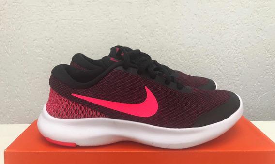 Tenis Nike W Flex Experience R N 7 Original Novo
