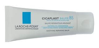 La Roche Posay Cicaplast Baume B5 Cicatrices Irritación 40ml