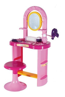 Rondi Fashion Set De Tocador 3098