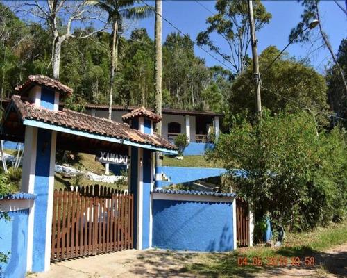 Chacara - Ch00085 - 32820425