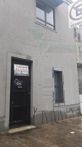 Sala Em Ipiranga  -  São Paulo - 4819